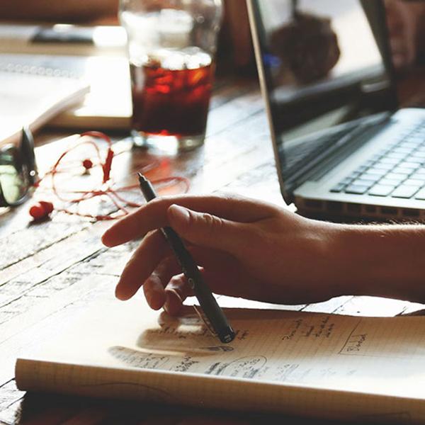 As regras de ouro que você não pode ignorar se quer ser freelancer