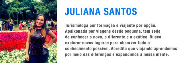 ass_juliana