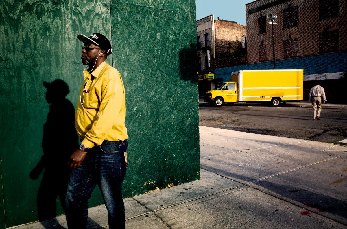 brooklyn-new-york-by-raffaele-de-vivo