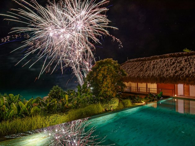 burch-and-his-partner-mcbride-are-also-looking-to-expand-and-build-resorts-in-costa-rica-and-nicaragua-they-want-to-create-resorts-that-are-more-accessible-to-the-millennial-traveler