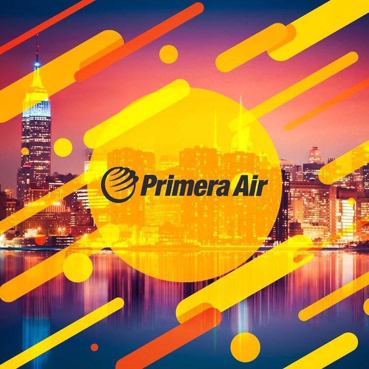 cheap-flights-to-europe-primera-air-2