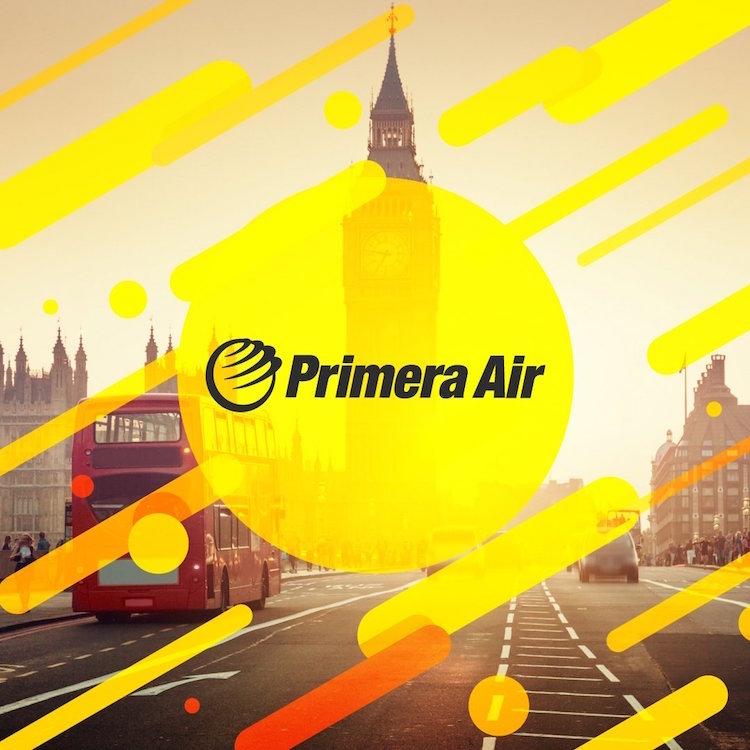 cheap-flights-to-europe-primera-air-3