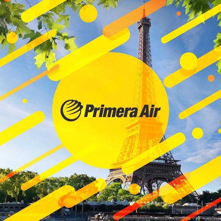 cheap-flights-to-europe-primera-air-4