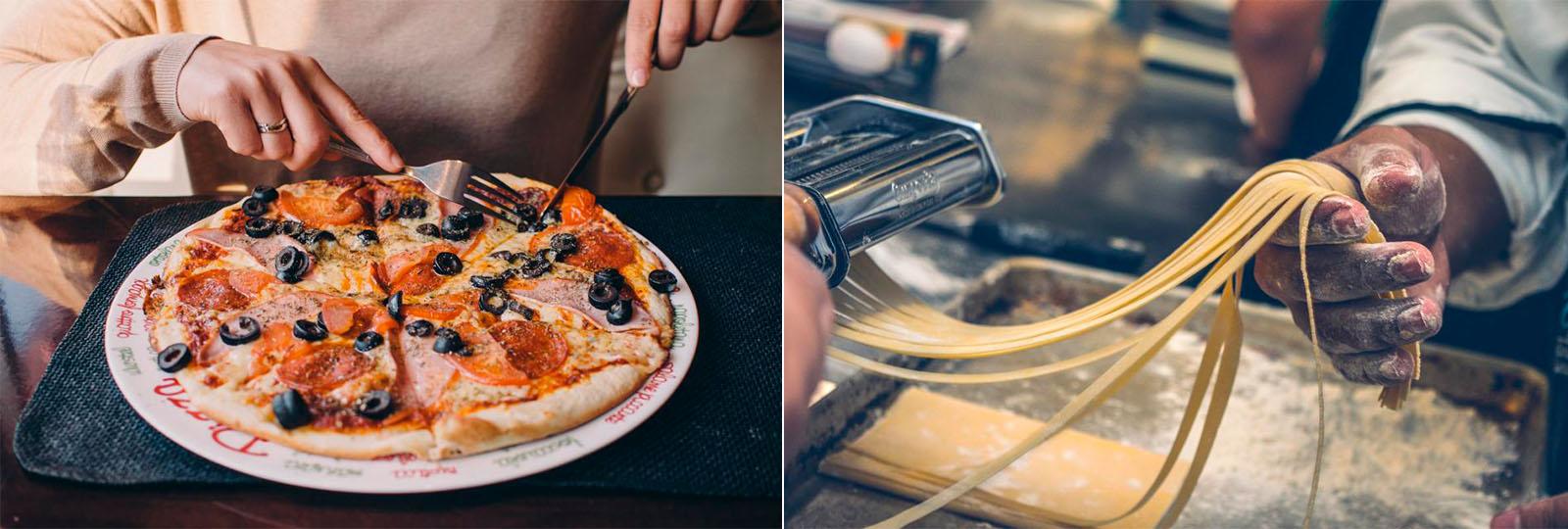 7 dicas para curtir o maravilhoso turismo gastronômico italiano