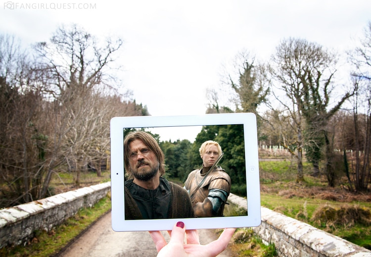 game-of-thrones-filming-locations-fangirl-quest-10