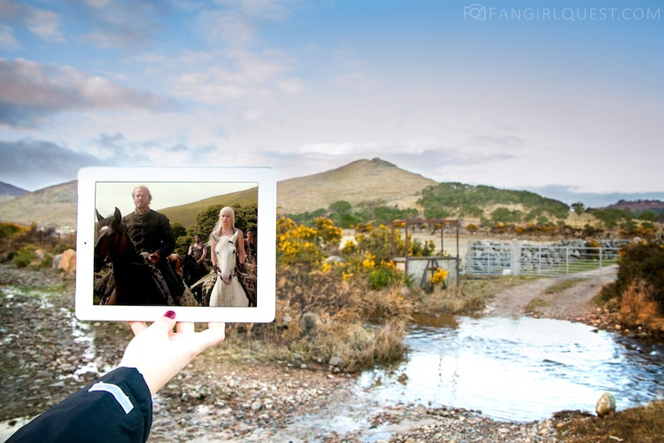 game-of-thrones-filming-locations-fangirl-quest-5