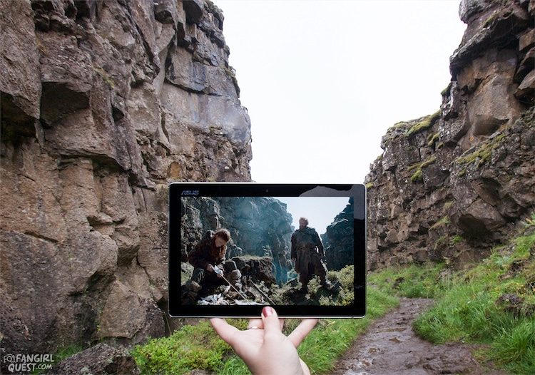 game-of-thrones-filming-locations-fangirl-quest-7