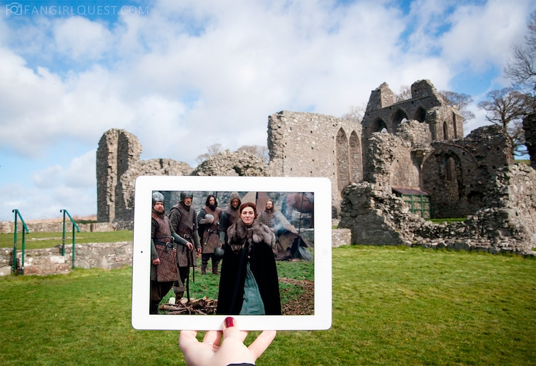 game-of-thrones-filming-locations-fangirl-quest-8