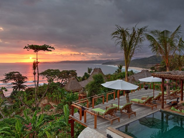 nihi-is-on-the-west-coast-of-sumba-a-remote-indonesian-island