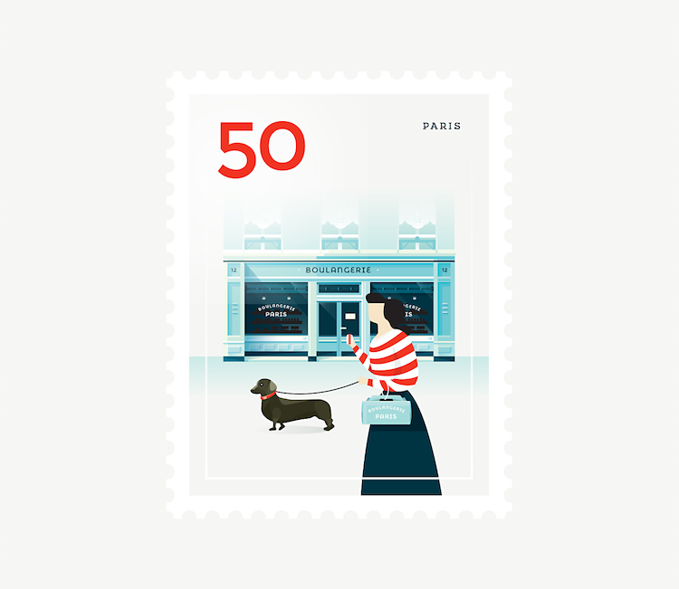 postage-stamp-posters-elen-winata-3