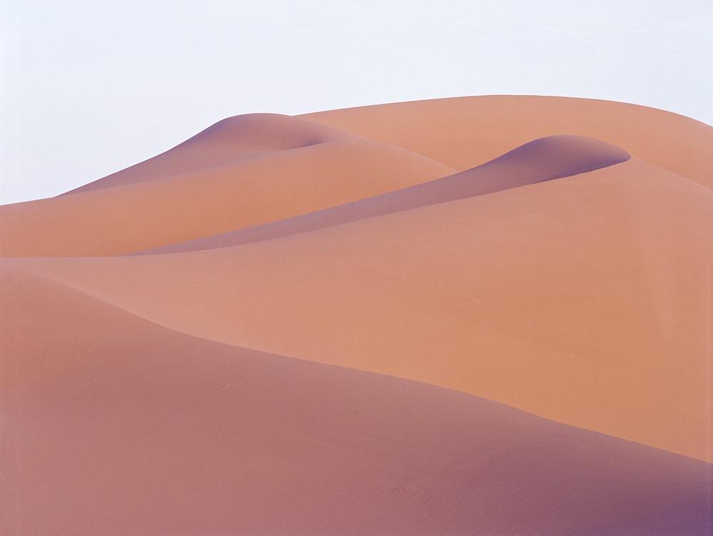 tombolini-desert-22