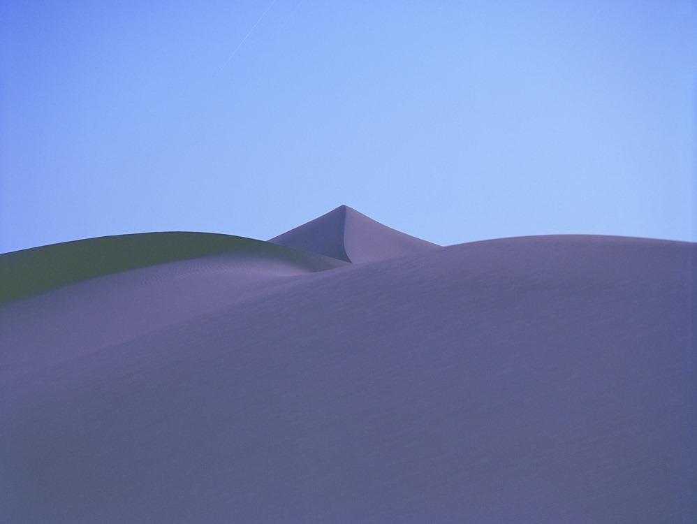tombolini-desert-32