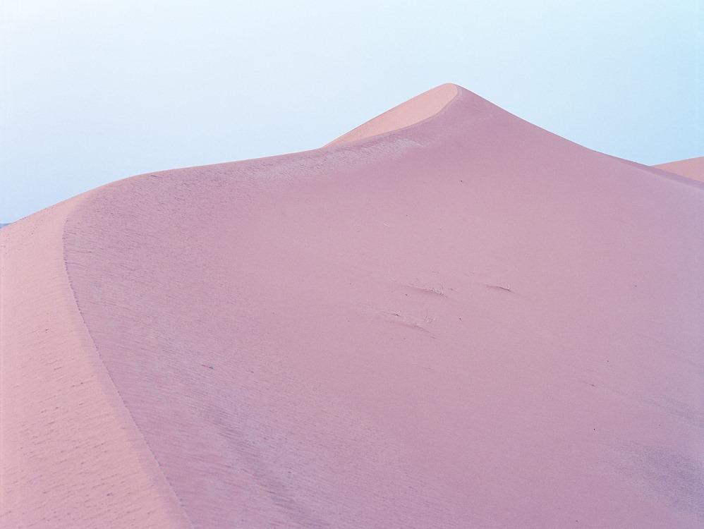tombolini-desert-52