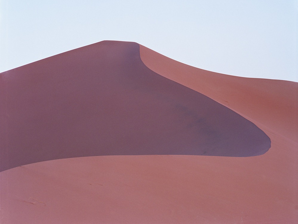 tombolini-desert-62
