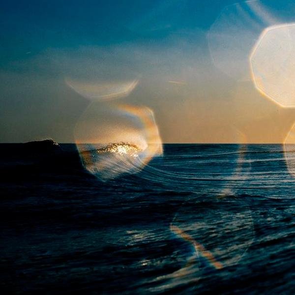 5 lugares para surfar que você nunca cogitou e que são ótimas ideias