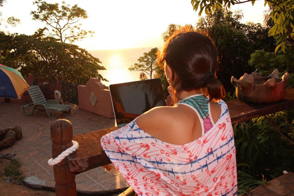 5 coisas que a crise brasileira nos ensinou sobre nomadismo digital